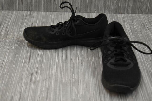 Nike Flex Supreme TR 6 Training Shoe