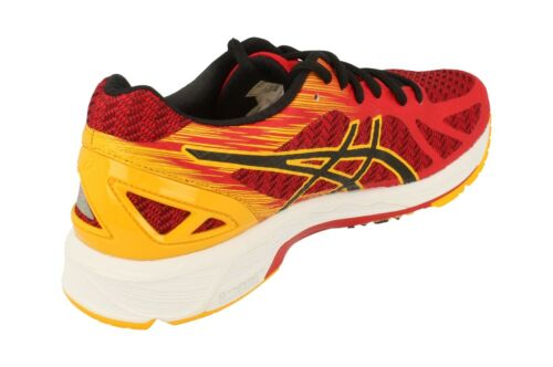 Asics Gel-Ds Trainer 22 Mens Running Trainers T720N Sneakers Shoes 2390