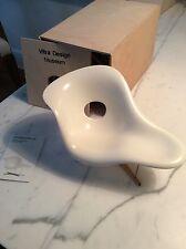 La Chaise Miniature Vitra Design Museum MOMA Exclusive