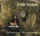 The Darkening/The Brightening von Freddie Stevenson (2015)