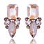 Fashion-Charm-Women-Jewelry-Rhinestone-Crystal-Resin-Ear-Stud-Eardrop-Earring thumbnail 69