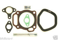 Honda Gx240 Head Gasket & Hardware Kit 8hp Engines