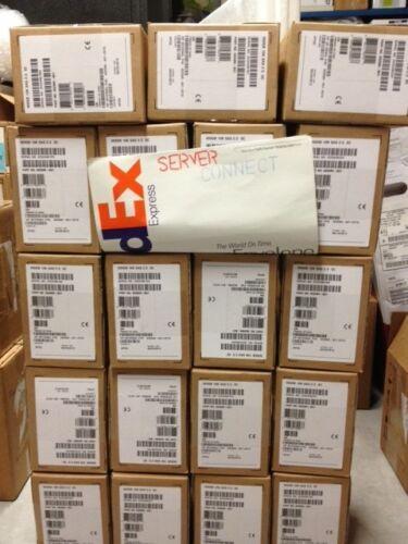 "655710-B21 656108-001 HP 1TB 6G SATA 7.2K 2.5/"" MDL Harddrive"