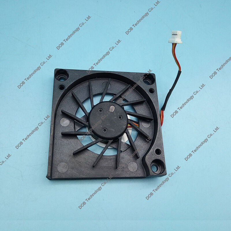 Asus eee PC 900 900H 900HA 1000HE 1000HA CPU Cooling Fan BSB04505HA