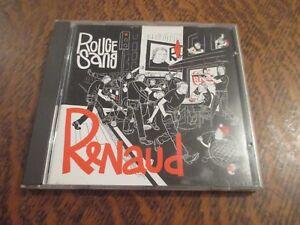 cd-album-RENAUD-rouge-sang
