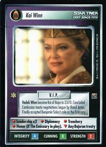 Star-Trek-CCG-The-Dominium-Individual-Cards