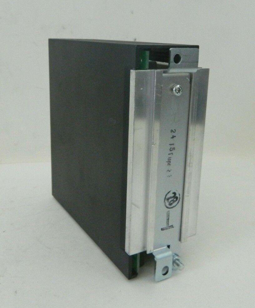 AEG Thyro-A 14-9825 8130670 AE2 L1 POWER CONTROLLER BOARD 8130674 AE04 New