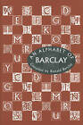 An Alphabet of Barclay by William Barclay (Paperback, 1999)