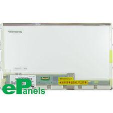 "15.4"" Samsung LTN154BT02 LTN154BT03 Laptop Equivalent LED LCD WXGA+ Screen"