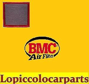 filtro-aria-sportivo-BMC-107-01-HONDA-CIVIC