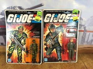 GI-Joe-1982-Carded-Stalker-and-Grunt-MOSC-ARAH-Set-of-Two-11-back-original