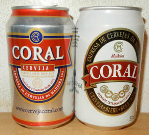 OCOC-2-CORAL-Beer-cans-from-MADEIRA-33cl