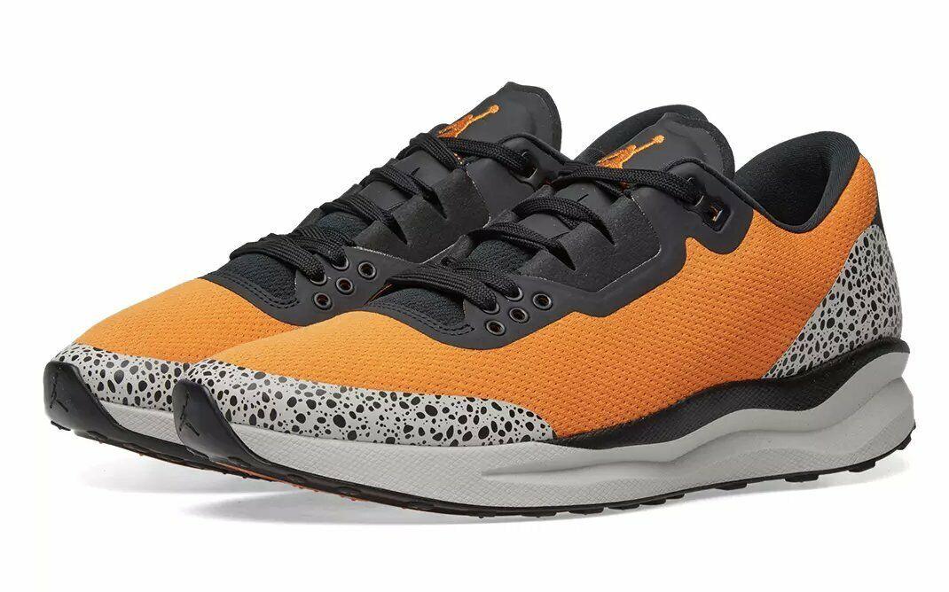 JORDAN JORDAN JORDAN ZOOM TENACITY 88 ATHLETIC zapatos MEN Talla 10 cd3744