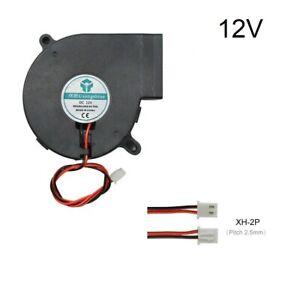 Ventilador-Centrifugo-4020-12v-turbina-radial-Fan-40x40x20-impresora-3d-Arduino
