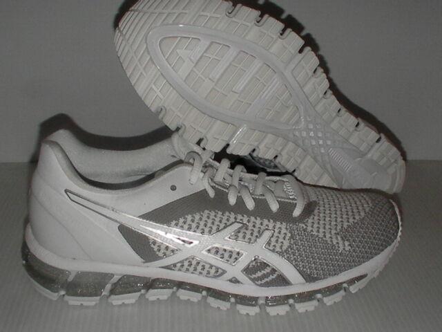 Mens ASICS Runing Shoes GEL Quantum 360