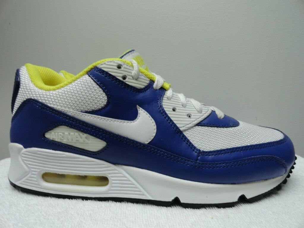 Nike 90 air max 90 Nike in 2010 size 7 f1aed7