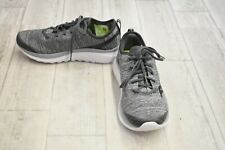 saucony swivel, OFF 73%,Free delivery!