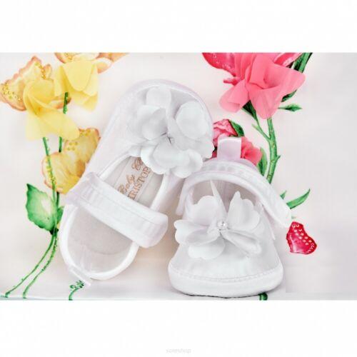 Kinderschuhe,Taufe festlich Taufschuhe Babyschuhe,Krabbelschuhe Nr.0tc7w