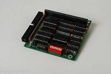 Measurement Computing PC104-AC5 PB-24 Interface High-Drive Digital I/O Board