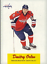 2012-13-O-Pee-Chee-Retro-Hockey-s-1-300-You-Pick-Buy-10-cards-FREE-SHIP thumbnail 27