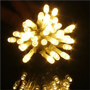 10-20-30-40-LED-Warm-White-Party-String-Fairy-Mini-LED-Lights-AA-Battery-Decors