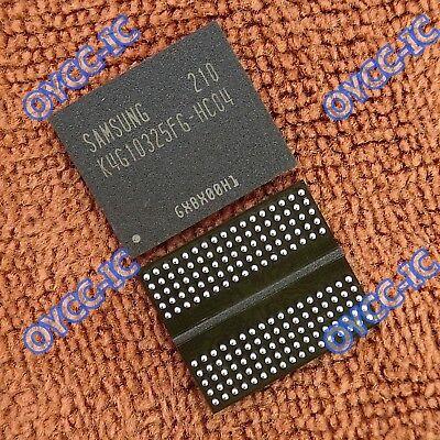1pcs* Brand New SR17D DH82HM87 BGA  IC  Chipset