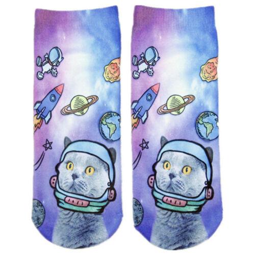 Men Casual Cotton Socks Design Multi-Color Men/'s Socks Fashion Dress SLD