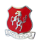 縮圖 1 - Sheerness Isle of Sheppey Town Crest Pin Badge