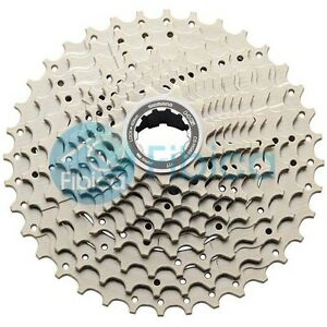 New-Shimano-Deore-SLX-HG-62-10-Mountain-Cassette-10-speed