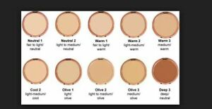 mineral-fusion-pressed-powder-foundation-choice-color