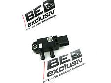 original Audi A3 8V 1.6 TDI Drucksensor Druckgeber Sensor 04L906051