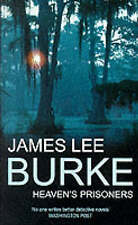 Good, Heaven's Prisoners, Burke, James Lee, Book