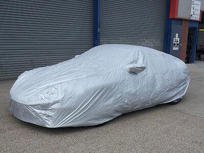 Mitsubishi 3000GT GTO dustpro Interior Cubierta de coche