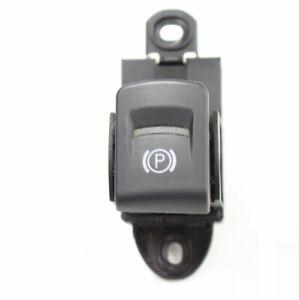 Nuevo-Genuino-Audi-A6-05-11-C6-4F2927225B-Interruptor-de-Freno-De-Mano-Freno-De-Estacionamiento