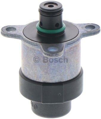 Bosch 0928400719 Fuel Injection Pressure Regulator