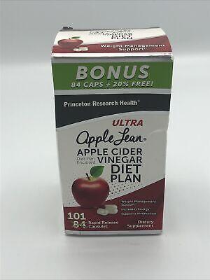Apple Cider Vinegar Tablets Triple Pack | Healthy Mummy