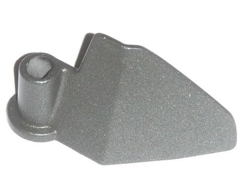 Gaolin Bread Maker Machine Kneading Blade Paddle for Models 901B 902B 903 (W400)