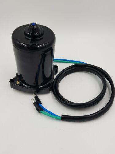 V6 135-250 hp Power Trim Motor für Mercury Mariner Outboard 828708 878265A1