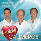 Herzlichst von Calimeros (2013)