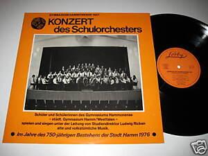 GYMNASIUM-HAMMONENSE-Konzert-des-Schulorchesters-RICKEN