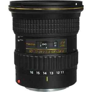 Tokina-11-16mm-f-2-8-AT-X116-Pro-DX-Digital-Zoom-Lens-for-Canon-EOS-Cameras