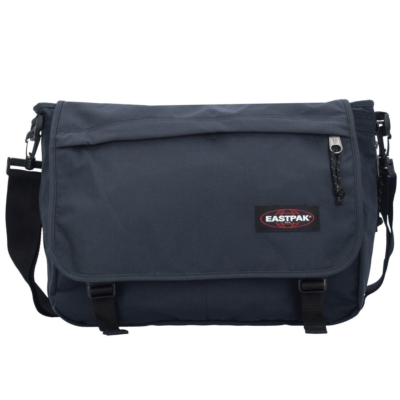 78a36a4f73618 SantGolds Mirabelle Large Shopper Bag with Zipper The Secret Design