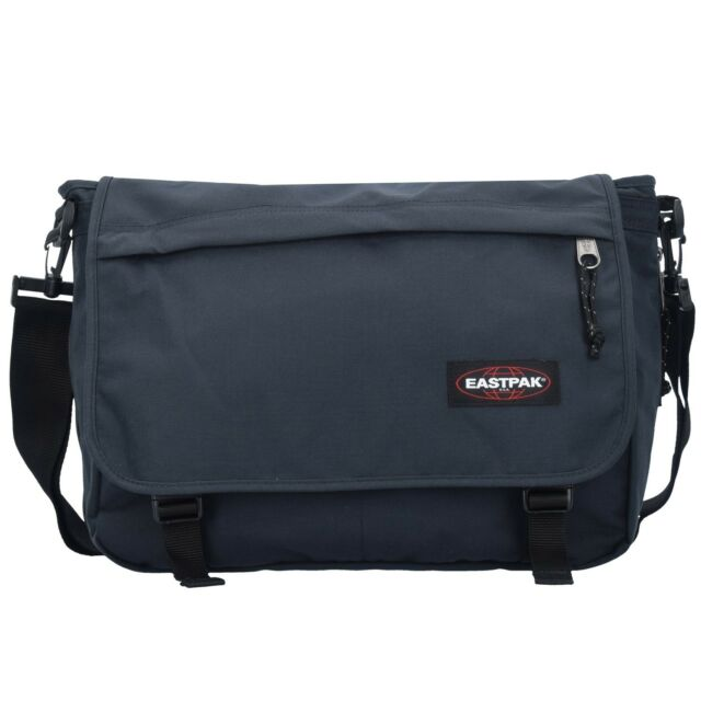 Messenger Delegate Eastpak Midnight Ek076 154 Sac doerCxB