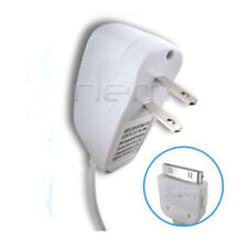Apple Home Wall Travel Charger AC Adapter for iPod Classic 80GB, 120GB, 160GB