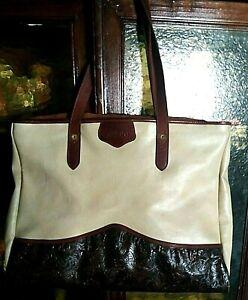 charro borse in vendita | eBay