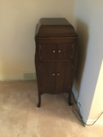 Antique Victrola Buy New Used Goods Near You Find Everything