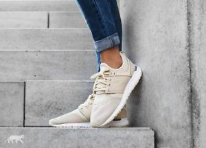NEW BALANCE 247 Women's Running Shoes (Size 11) Bone / White ...