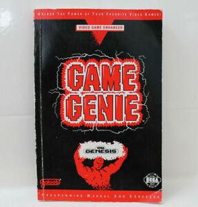 Nba jam game genie genesis hobey s casino sun valley nevada