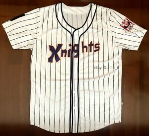 Roy-Hobbs-New-York-The-Natural-Movie-Baseball-Jersey-White