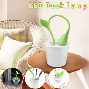 USB-Flexible-Reading-LED-Light-Desk-Table-Lamp-Book-Lamp-Touch-Switch-Eye-Care